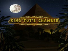 King Tut's Chamber - World Match