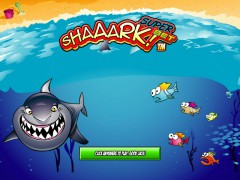 Shaaark SuperBet - Microgaming
