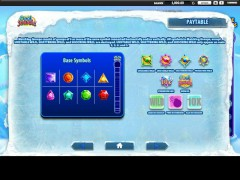 Cool Jewels gryautomaty77.com William Hill Interactive 2/5