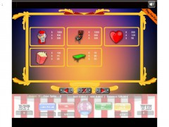 Coin Mania 9 Lines gryautomaty77.com Wirex Games 4/5